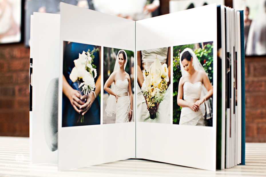 Vestuviniai albumai
